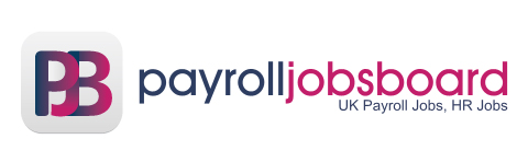 Payroll Job Board