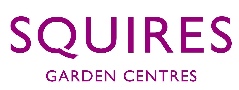 Squires Garden Centres